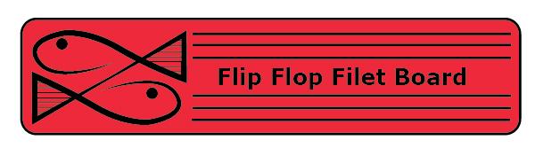 FLip-Flop-Filet-WEB.jpg