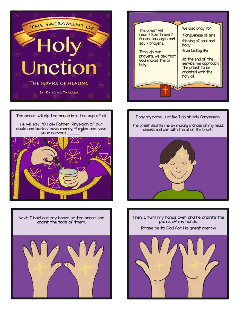 Holy-Unction-Comic-WEB.jpg
