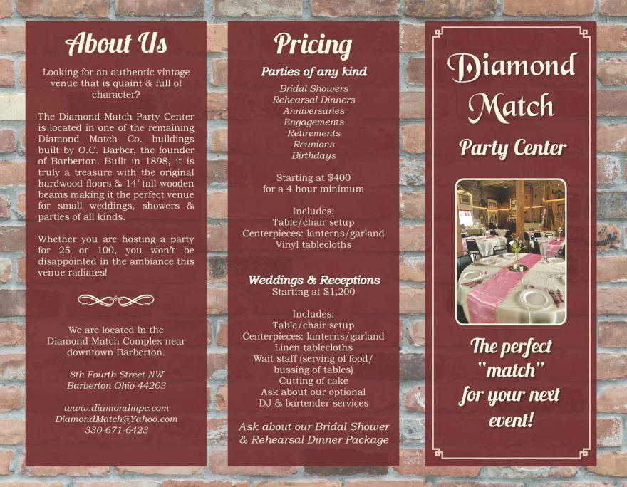 DM Brochure FINAL_Page_1