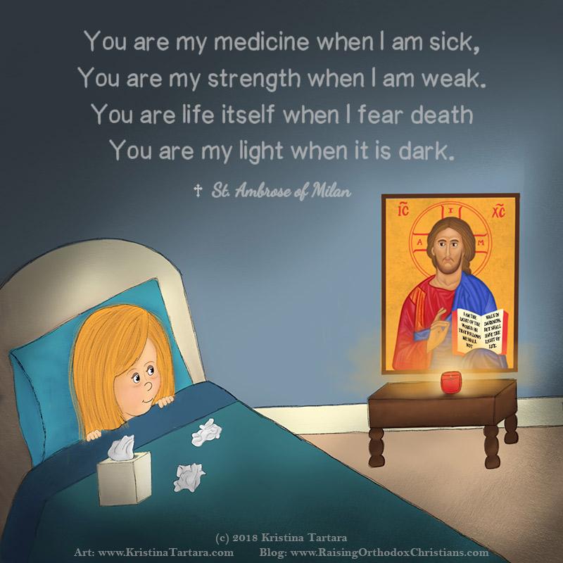 God-is-Medicine-WEB