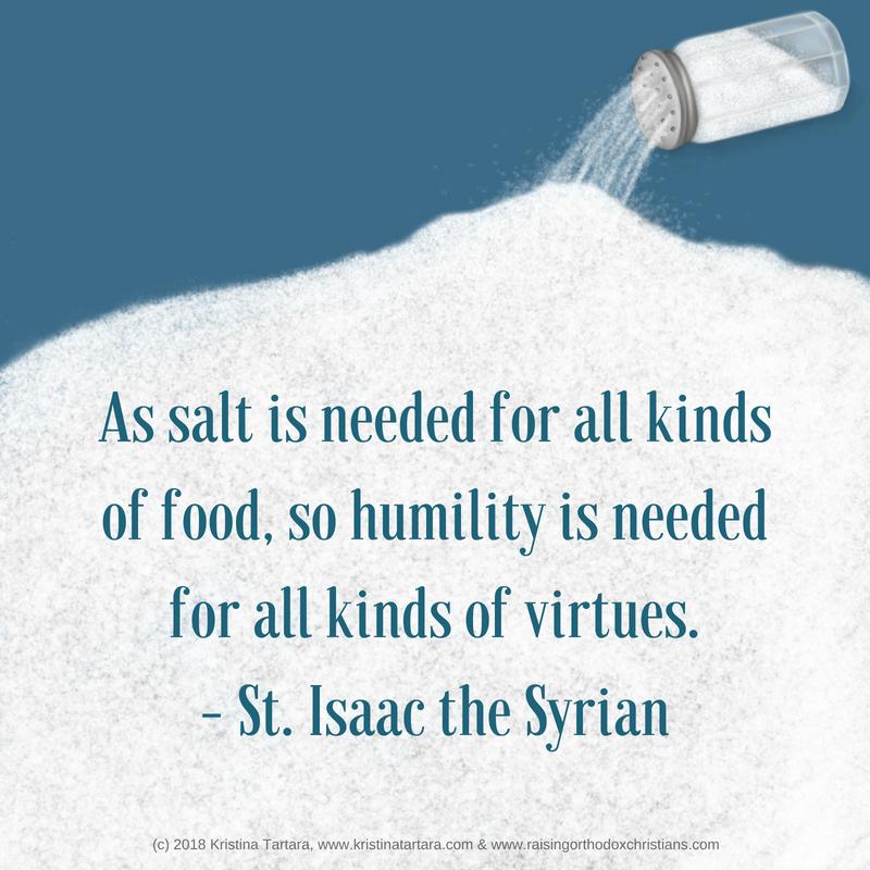 ktartara salt st isaac